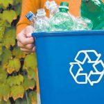 Jurus Ubah Sampah jadi Berkah di Kala Pandemi: Waste Management dan Circular Economy