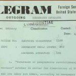 Dokumen Rahasia G30S: Hantu PKI,  Pro – Kontra Sejarah, dan Propaganda Orde Baru