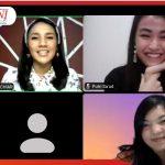 Women in Communications: Wanita Karier di Era yang Kian Dinamis