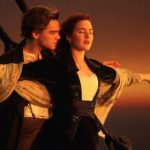 Menerjang Kesenjangan Abad Pencerahan dengan Filsafat Romantisisme Rousseau dalam Film Titanic