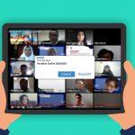 Pendikar Online 2020/2021 : Efektif atau Repetitif?