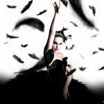 Black Swan, Film tentang Balerina dengan Pengaruh Antara Obsesi dan Delusi