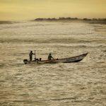 Menengok Kondisi Nelayan di Kala Pandemi