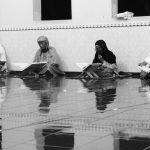 Ramadan Kedua Bersama Pandemi : Bukber Jalan, Mudik Disetop