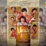 Miracle in Cell No. 7: Antara Cinta, Kasih, dan Keajaiban