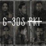 Film Pengkhianatan G30S/PKI: Kontroversi, Cacat Fakta, Hingga Propaganda Orde Baru