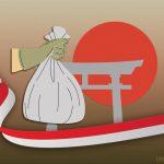 Mengadaptasi Pengelolaan Sampah Ala Jepang di Indonesia