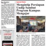 Buletin Morpin Edisi 105/2021
